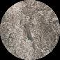 долговечность лиственницы