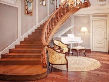 товары для изготовления лестниц купить